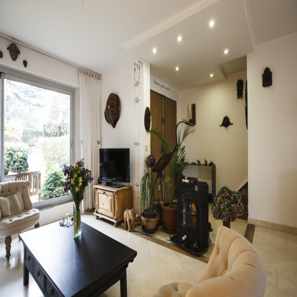 Offres de vente Maison Créteil 94000