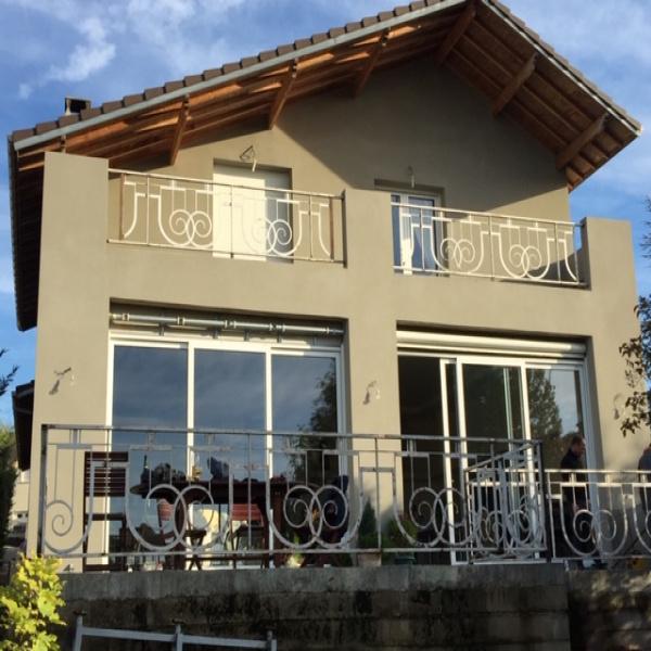 Offres de vente Maison Ormesson-sur-Marne 94490
