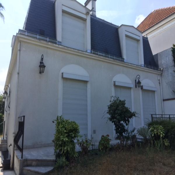 Offres de vente Maison La varenne st hilaire 94210